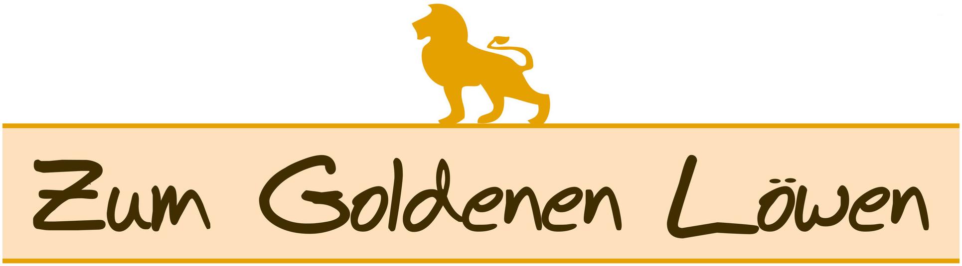 Zum Goldenen Löwen - Ihr Gasthaus in St. Florian im Bezirk Linz-Land. | Gastlichkeit seit 1742 – … eintreten und wohlfühlen im Traditionsgasthaus! Der Goldene Löwe in St Florian bei Linz ist Ihr Gasthaus mit Tradition und Erfahrung.